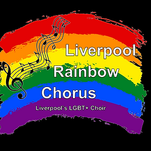 LIVERPOOL LGBT CHOIR