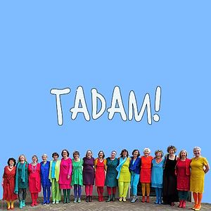TADAM!