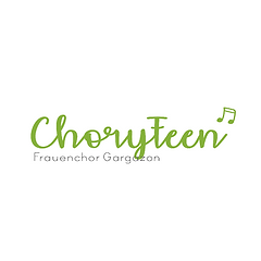 CHORYFEEN