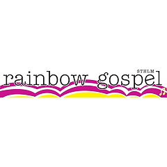 RAINBOW GOSPEL