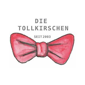 DIE TOLLKIRSCHEN