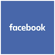 Facebook - Create a free choir Page in minutes