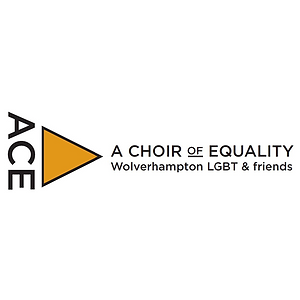 A CHOIR OF EQUALITY