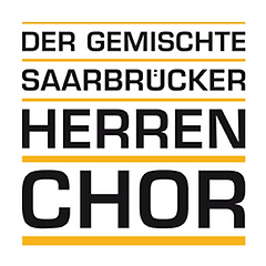 DER GEMISCHTER SAARBRÜCKER HERRENCHOR