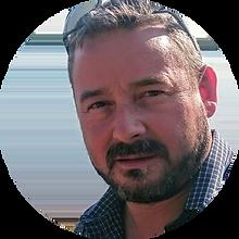 Dominik K. Jakob