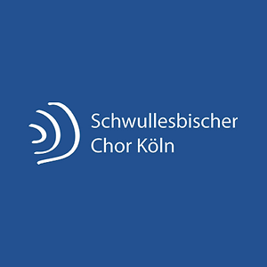 SCHWULLESBISCHER CHOR KÖLN