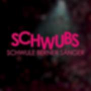 SCHWUBS - SCHWULE BERNER SÄNGER
