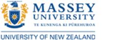 Logo-Massey.png