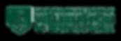 VUW Logo Standard Landscape RGB.png
