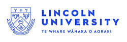 Lincoln University Logo Horizontal-small
