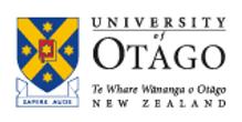 Otago logo.png