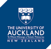University of Auckland.png