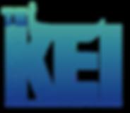 Te Kei Logo.png
