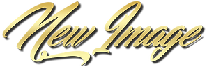 gold logo_cropped.PNG