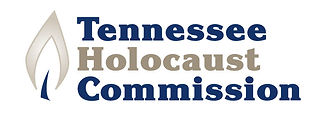 Tennessee Holocaust Commission