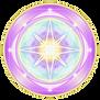 AP_Logo_Transparant_200px_20cm.png