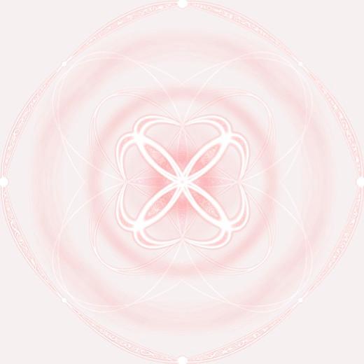 Unconditional Love resonance