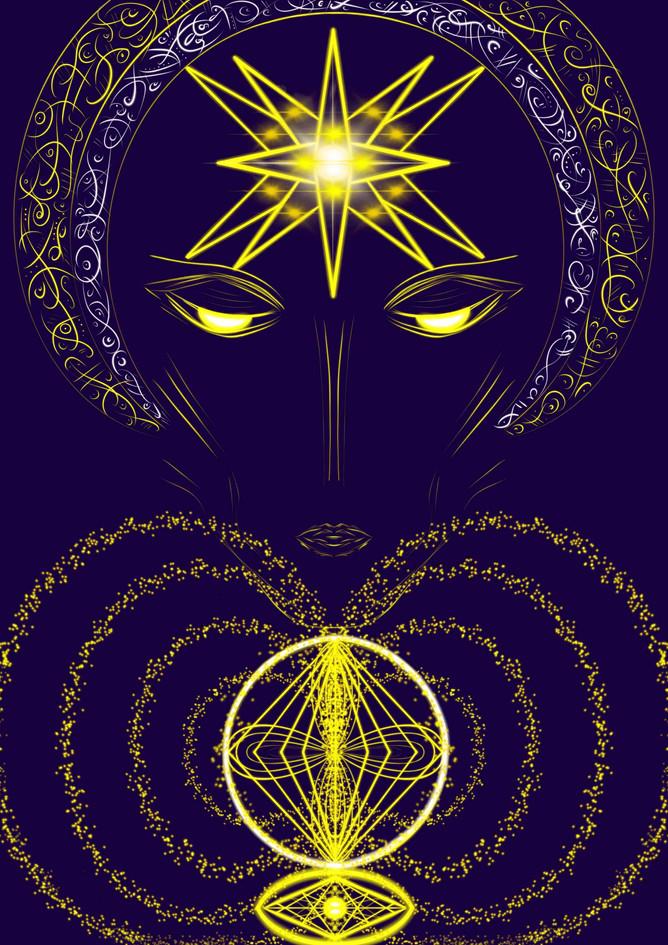 Yeshua the Christ