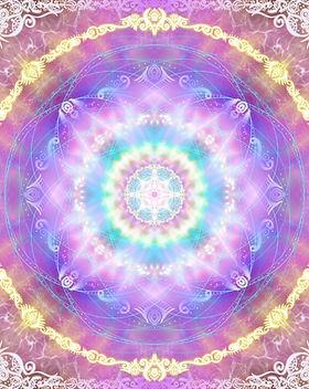UNLove_Energy_Alignment_11.11.20.jpg