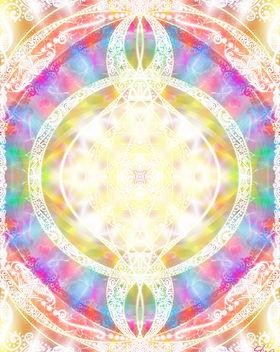 Monday_Heart_Resonance_7.9.20.jpg