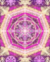 ULove_11_.9.19_ArchAngel_Chamuel_Elohim_