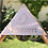Thumbnail: Giza 8 Feet Copper Pyramid Stargate