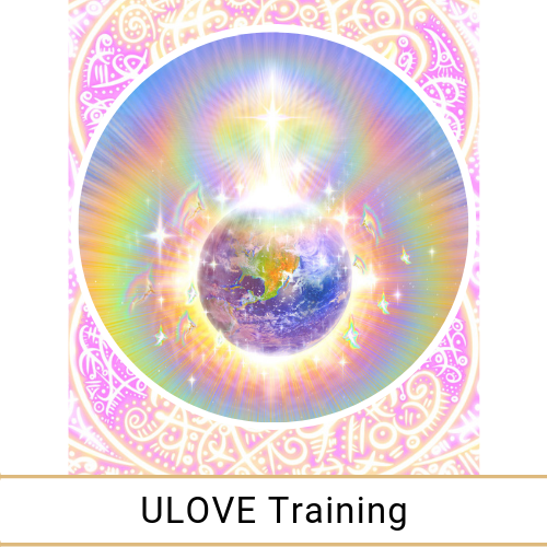 ULOVE training program