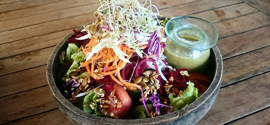 Yoga salad.jpg