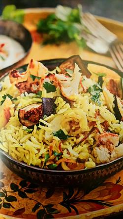 Pilaf Rice.JPG