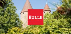 Ville de Bulle