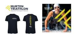 Murten triathlon