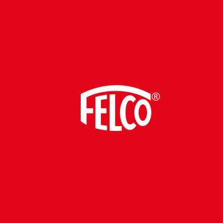 FELCO SA | Swiss Precision. Made to Last.