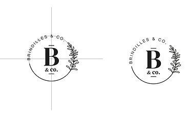 Brindilles-and-co2.jpg