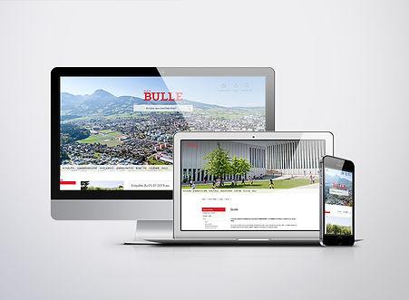 actu-large-site-new.jpg