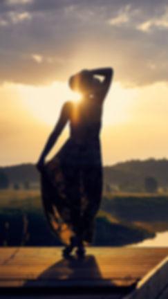 Before Sunrise_edited_edited_edited.jpg