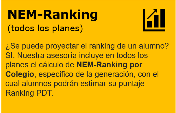 s3_ranking.png