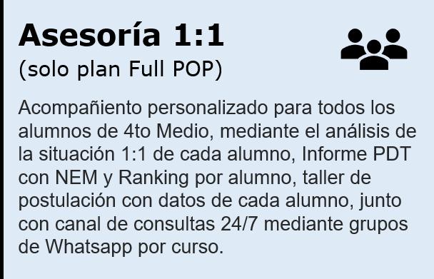 s5_personalizado.png