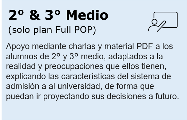 s6_2y3medio.png
