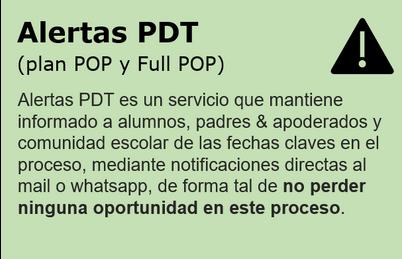 s4_alertas.png