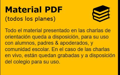 s2_material.png