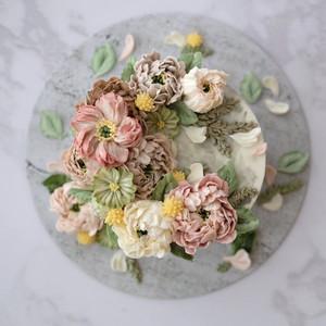準新娘必看的結婚蛋糕挑選哲學|The Sweet Spot|Wedfolks
