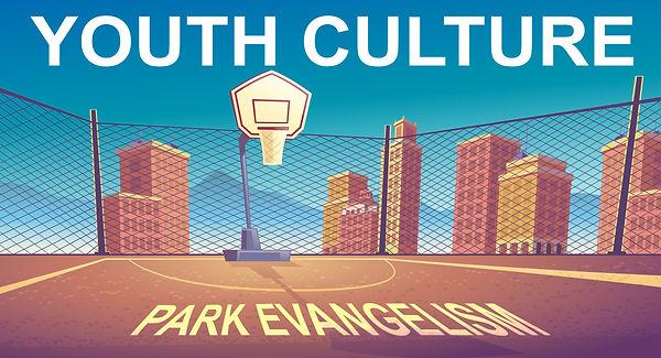 YC-Park-Evangelism2.jpg