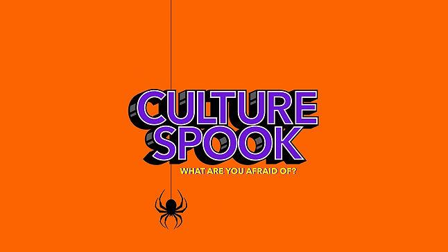 Culture Spook HD.jpg
