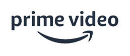 Prime-Video-Black_edited.png