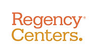 regency-logo-color.jpg