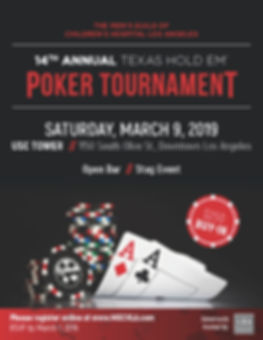 CHLA_PokerInvite_March2019_Page_1.jpg