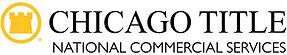 chicago-title-logo-large.jpg