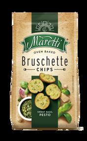 3D_BRUSCHETTE_MARETTI_SWEET_BASIL_PESTO_