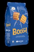 Choco BOOOM! 400 gr.png