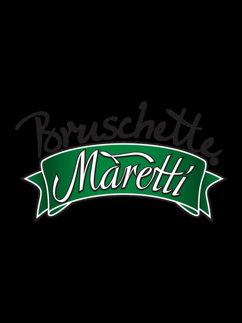 Maretti Bruschette Portugal